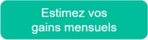Estimez-vos-gains-mensuels-Zotcar