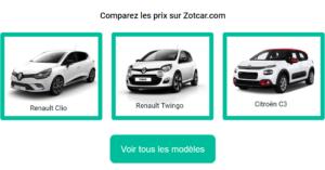 Zotcar_location-voiture-sans-caution