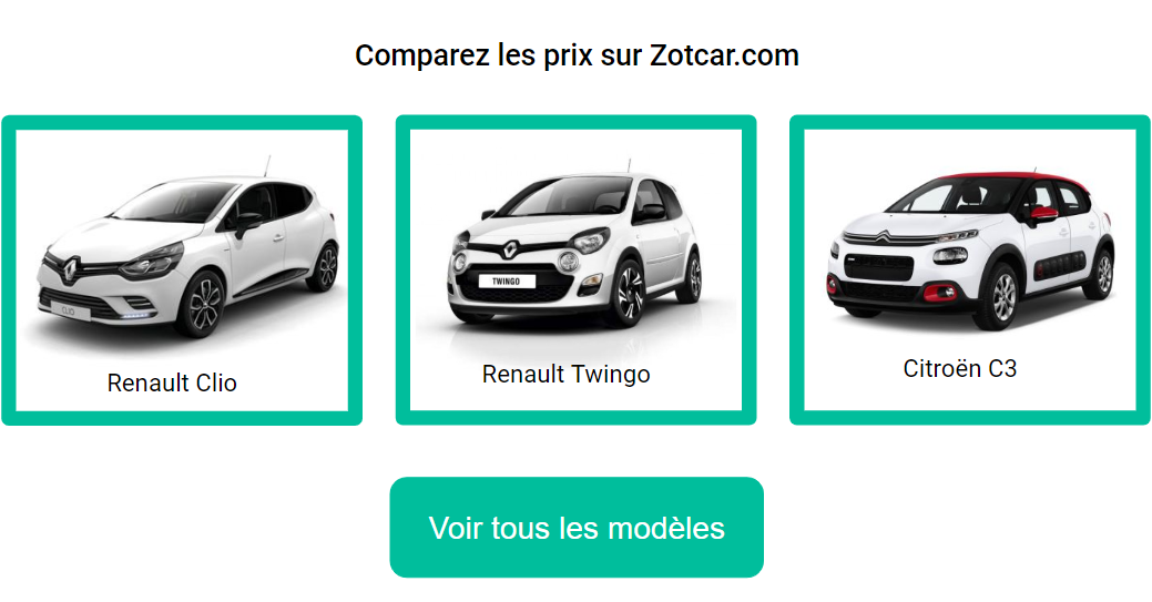 Zotcar_location-voiture-sans-caution