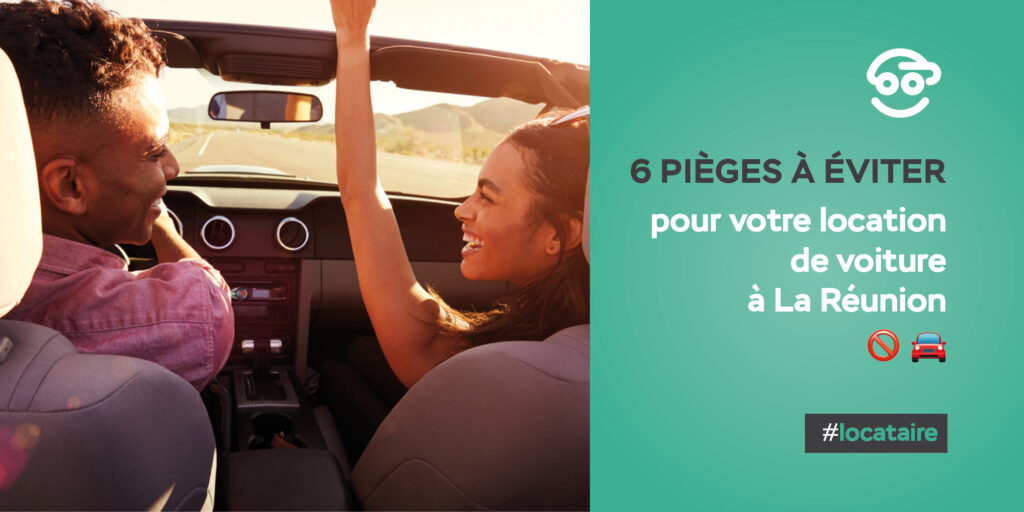 location-voiture-reunion-pieges