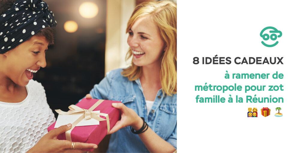 idee-cadeau-famille-reunion