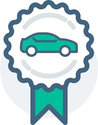 badge-supercar-zotcar