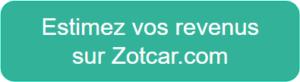 louer-sa-voiture-estimez-revenus-zotcar