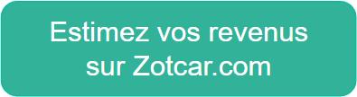 meilleurs sites pour louer sa voiture-estimez-revenus-zotcar