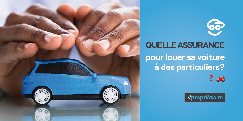 assurance-pour-louer-sa-voiture