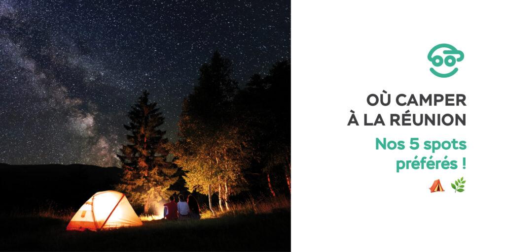 camping-ile-de-la-reunion-260