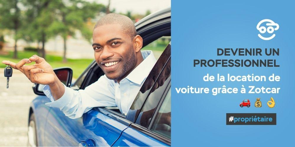 zotcar devenir-un-professionnel-location-voiture-la-reunion
