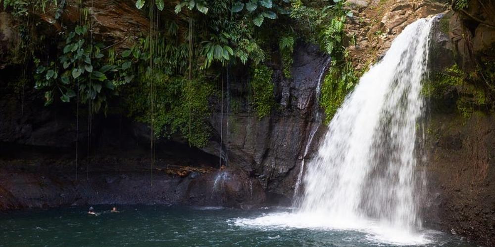 cascade-sofaia-guadeloupe
