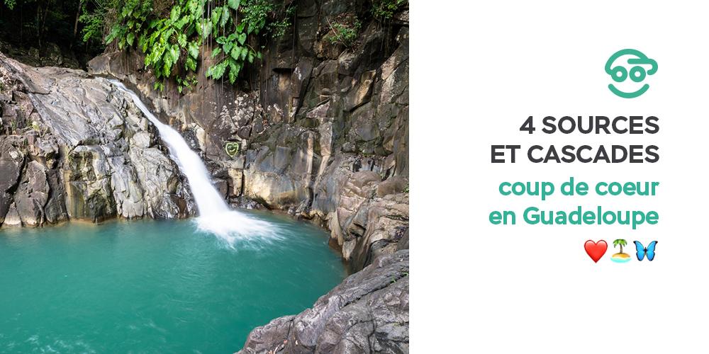 sources-cascades-bassins-riviere-guadeloupe