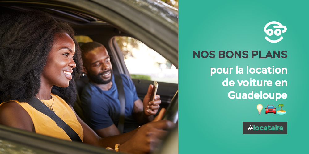 bon-plan-location-voiture-guadeloupe