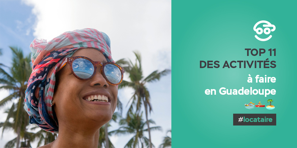 zot-car-activites-guadeloupe