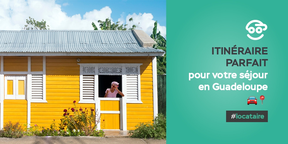 itineraire guadeloupe couverture