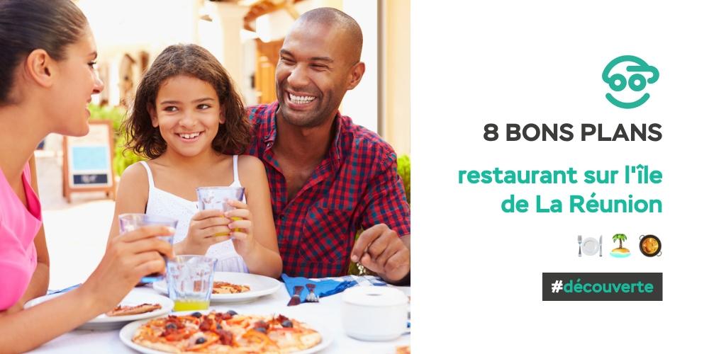 restaurant-ile-de-la-reunion