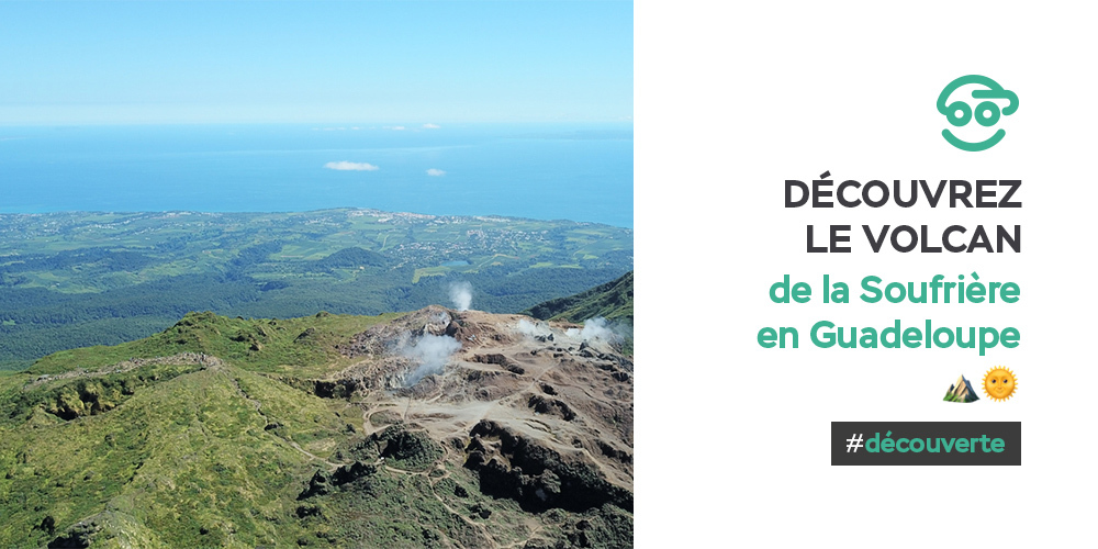 volcan guadeloupe couverture