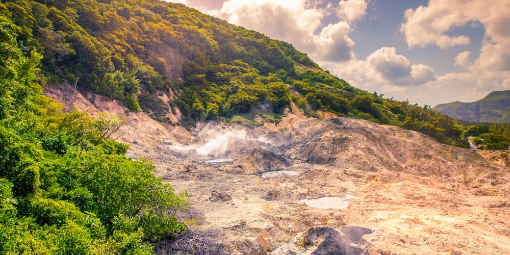 volcan-guadeloupe-actif