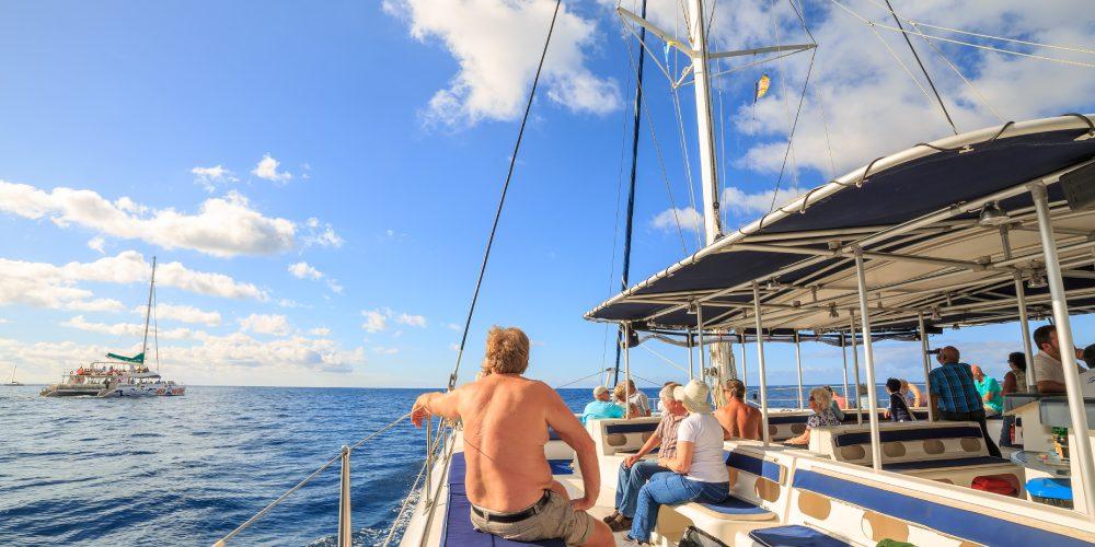 vacances-martinique-famille-catamaran
